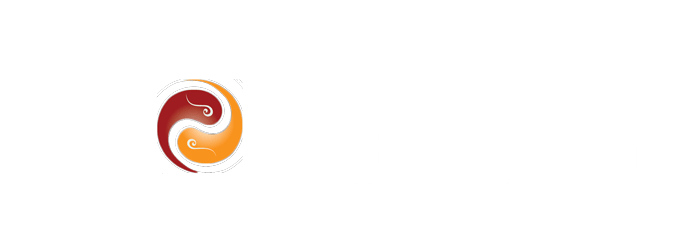 The Healing Joint Scottsdale Chiropractor